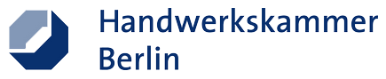 Handwerkskammer_berlin_logo