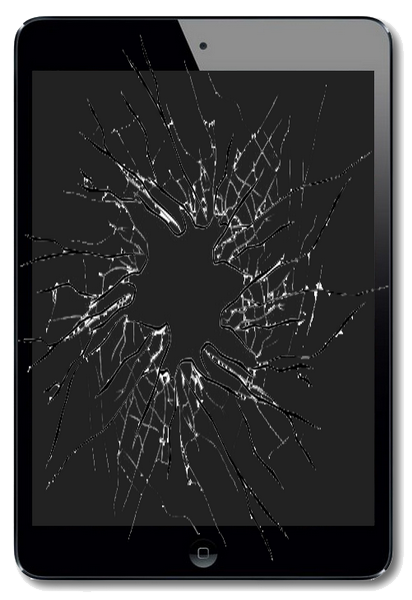 iPad mini / mini2 Touch/Glas Reparatur