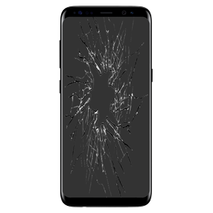 Samsung Galaxy S9 Plus G965f Display Reparatur